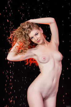 Flavia In Aquis By Rylsky - Picture 16