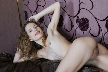Dennie Jautrs Rylsky Nude Pussy Asshole - Picture 2