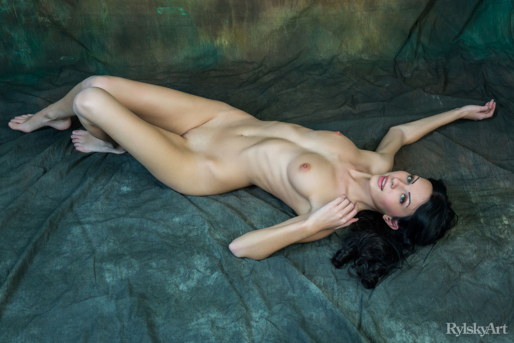 Erotica nude girls gallery