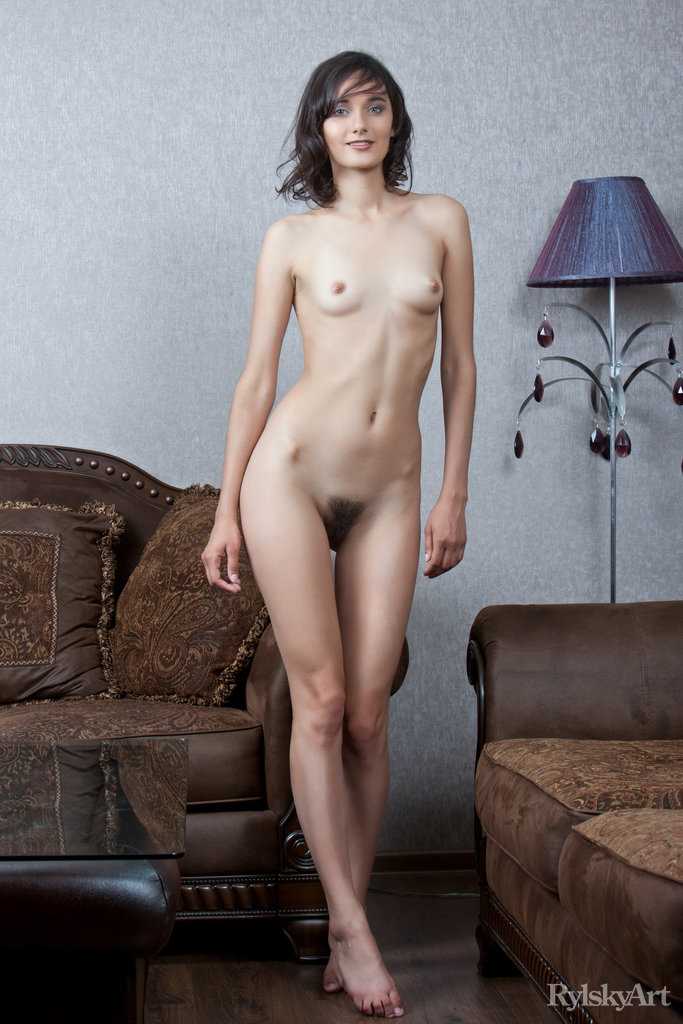 Смотреть русское порно онлайн  лучшее порно русских девушек